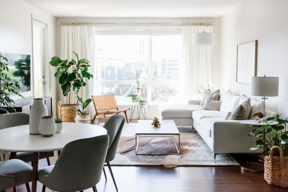 Modern-And-Minimalist-Living-Rooms-Design-Ideas-35.jpg
