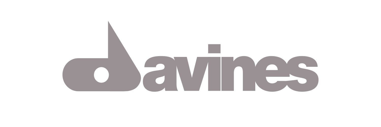 Logo-Davines-999193.png