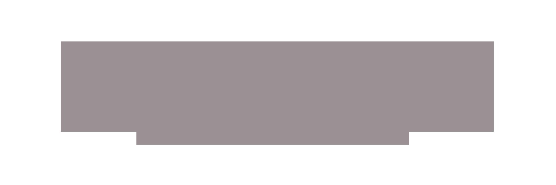 Logo-Kerastase-999193.png