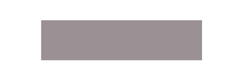 Logo-Loreal-999193.png
