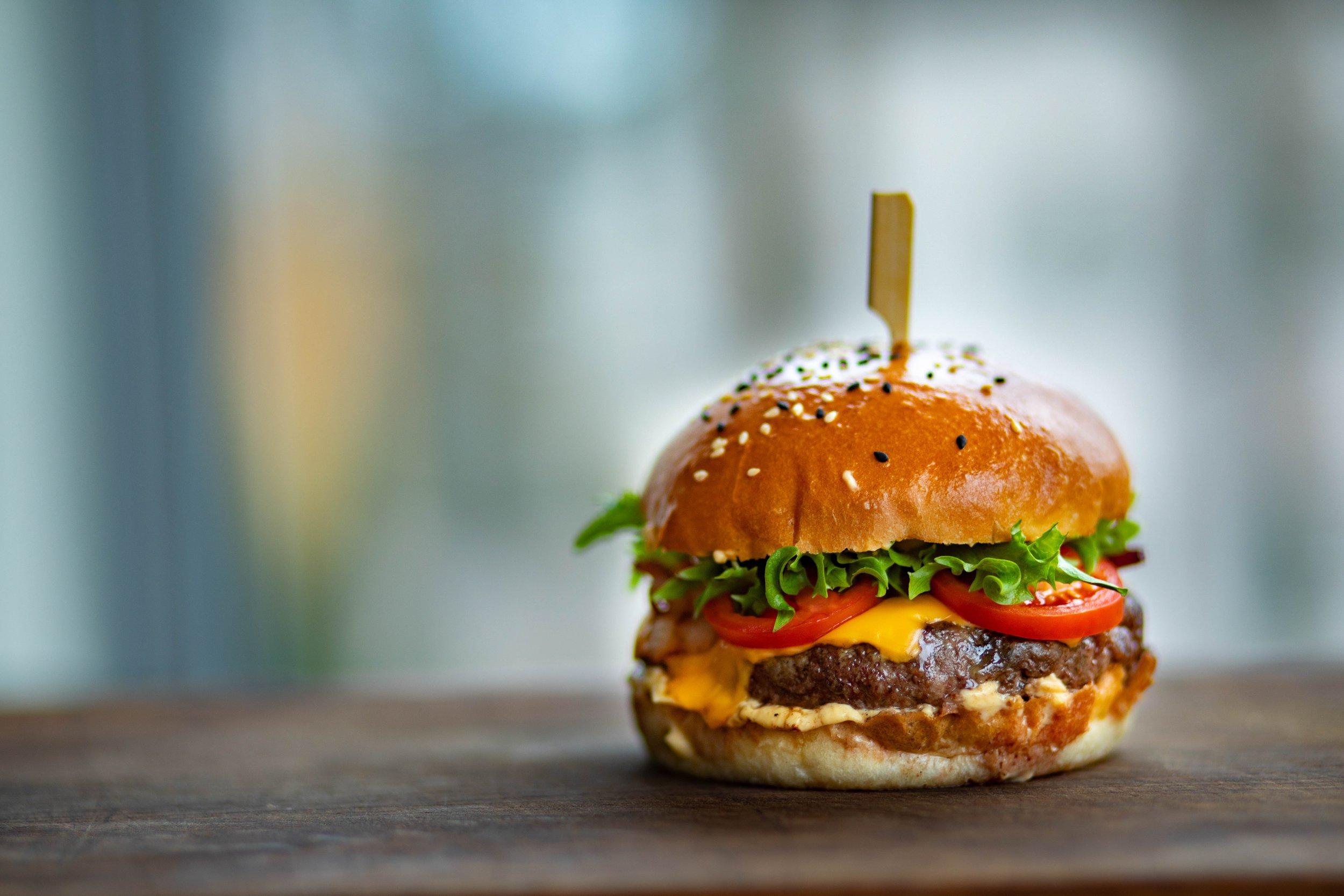 burger-close-up-delicious-1639565.jpg