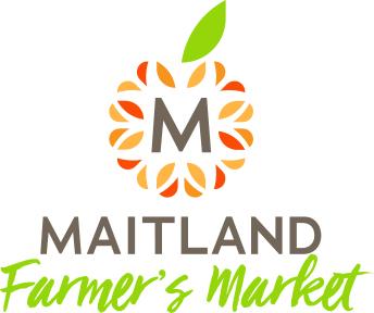 Maitland Farmer's Market