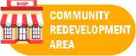 Community Redevelopment Area