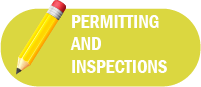 Permitting and Inspections