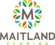 Maitland City Logo