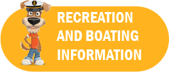 Recreation Information