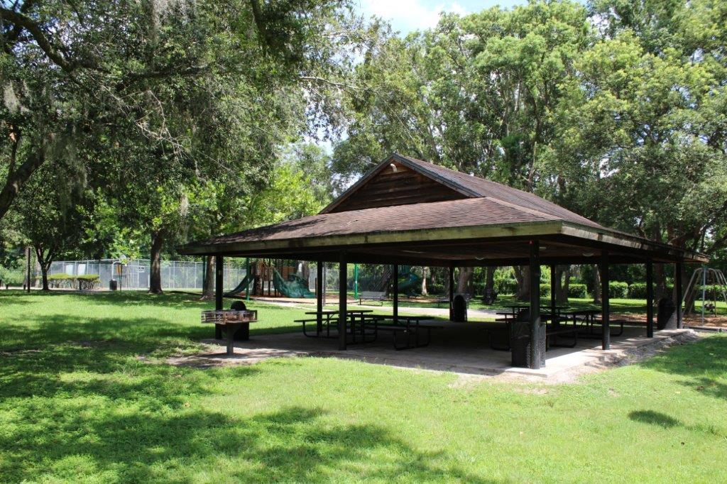 Bellamy Park Pavilion.jpg