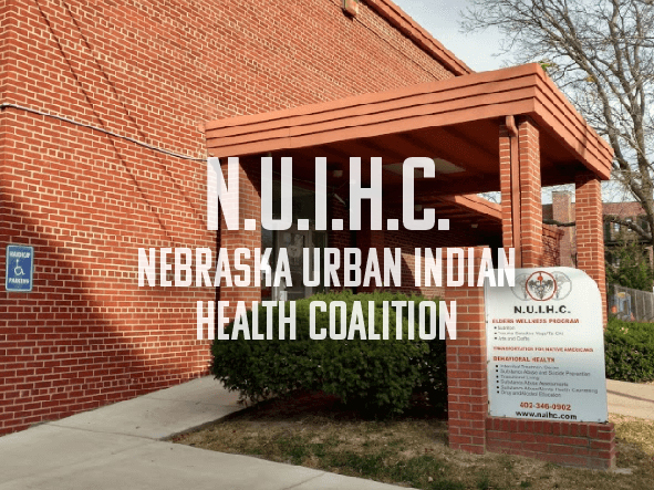 Help with cleanup, painting, and more with N.U.I.H.C. - (7 MORE POSITIONS NEEDED)