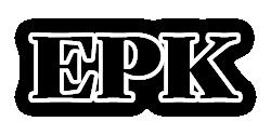 epk.png