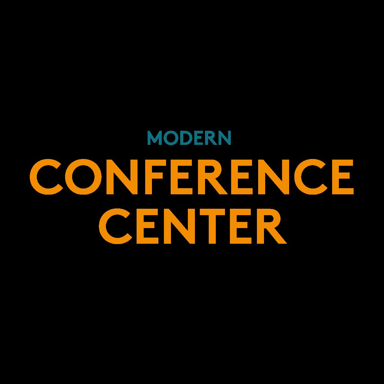 09-modern-conference-center.png