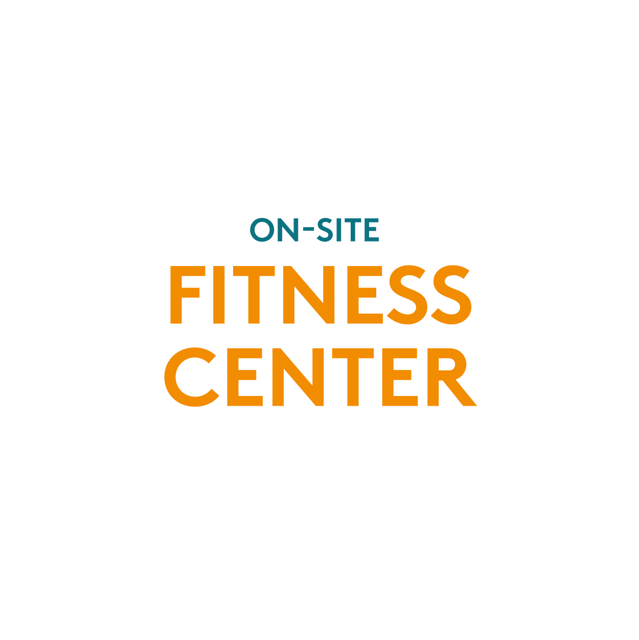10-onsite-fitnesscenter.png