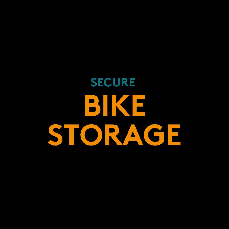 12-secure-bike-storage.png