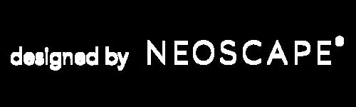 Neoscape Logo