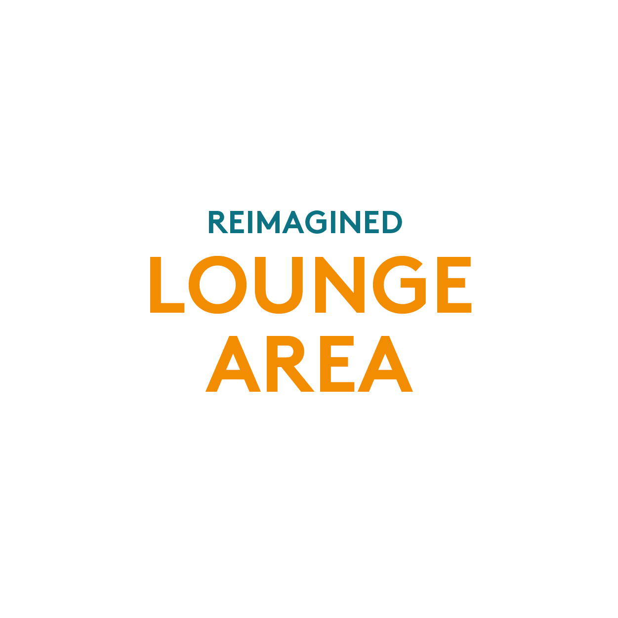 lounge-area-16.png