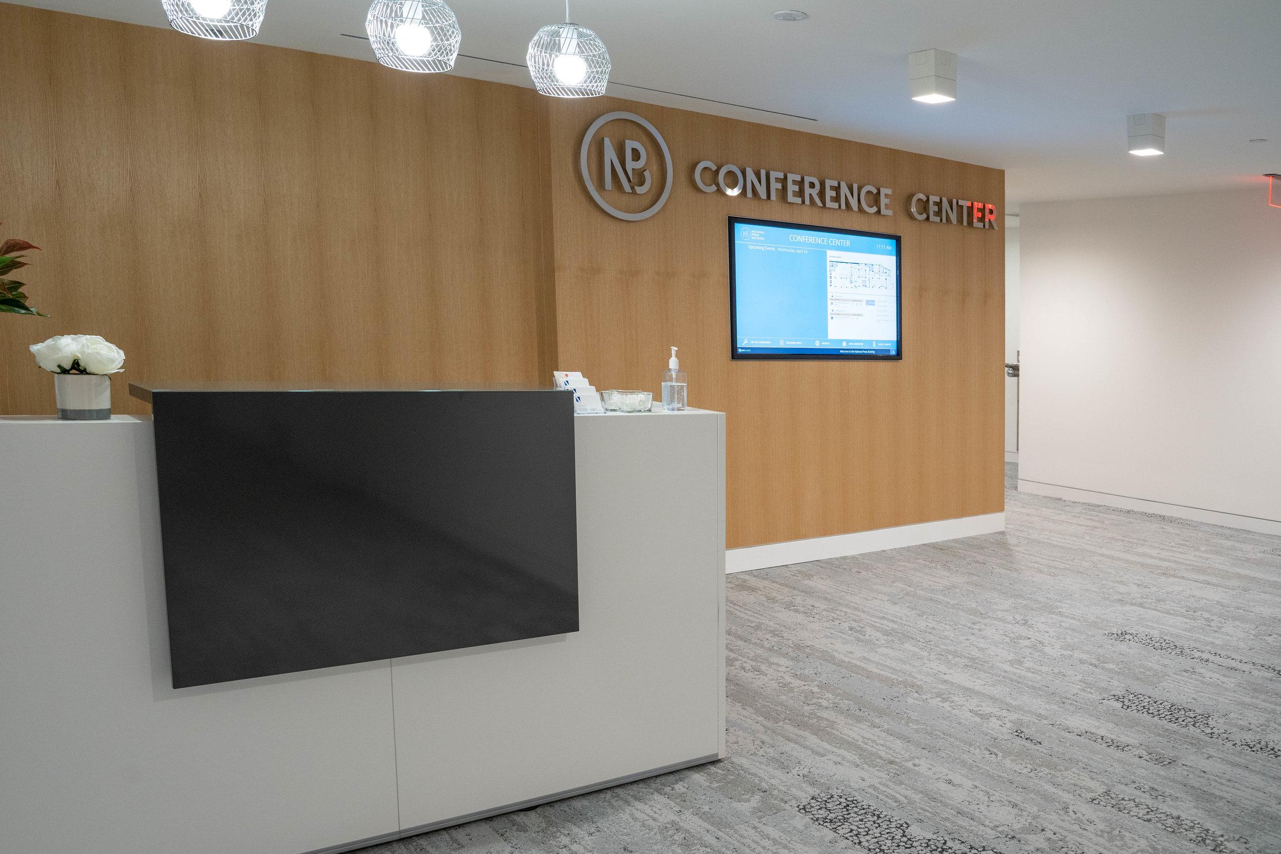 Conference Center 01.jpg