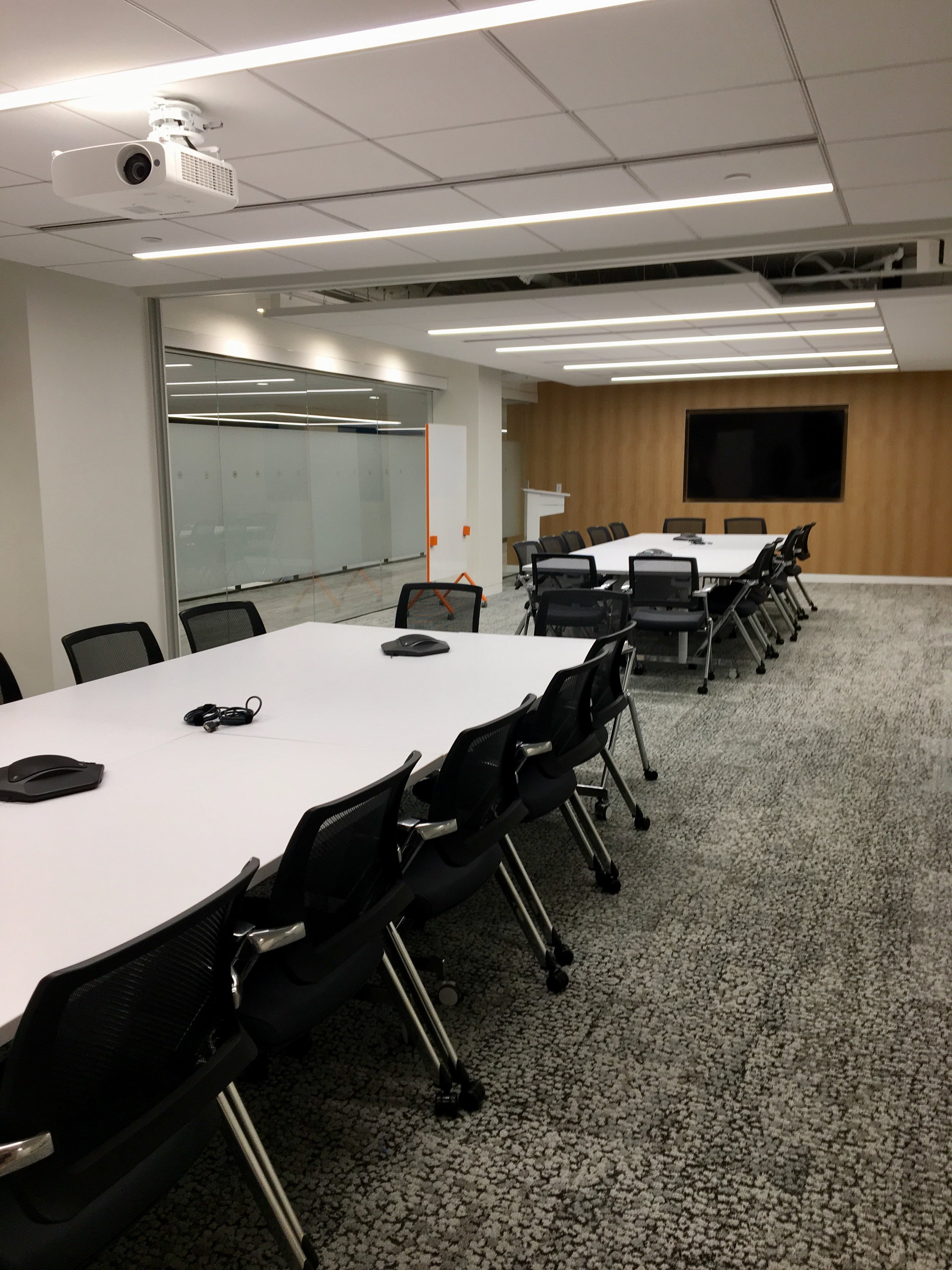 Conference Center 03.jpg