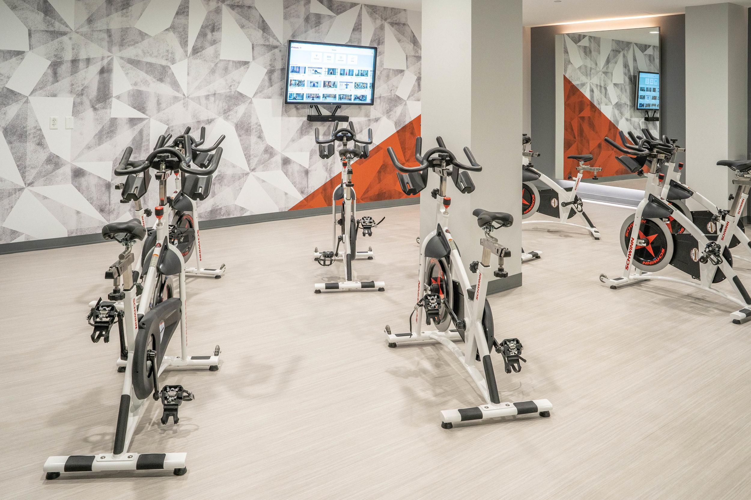 Fitness Center 05.jpg