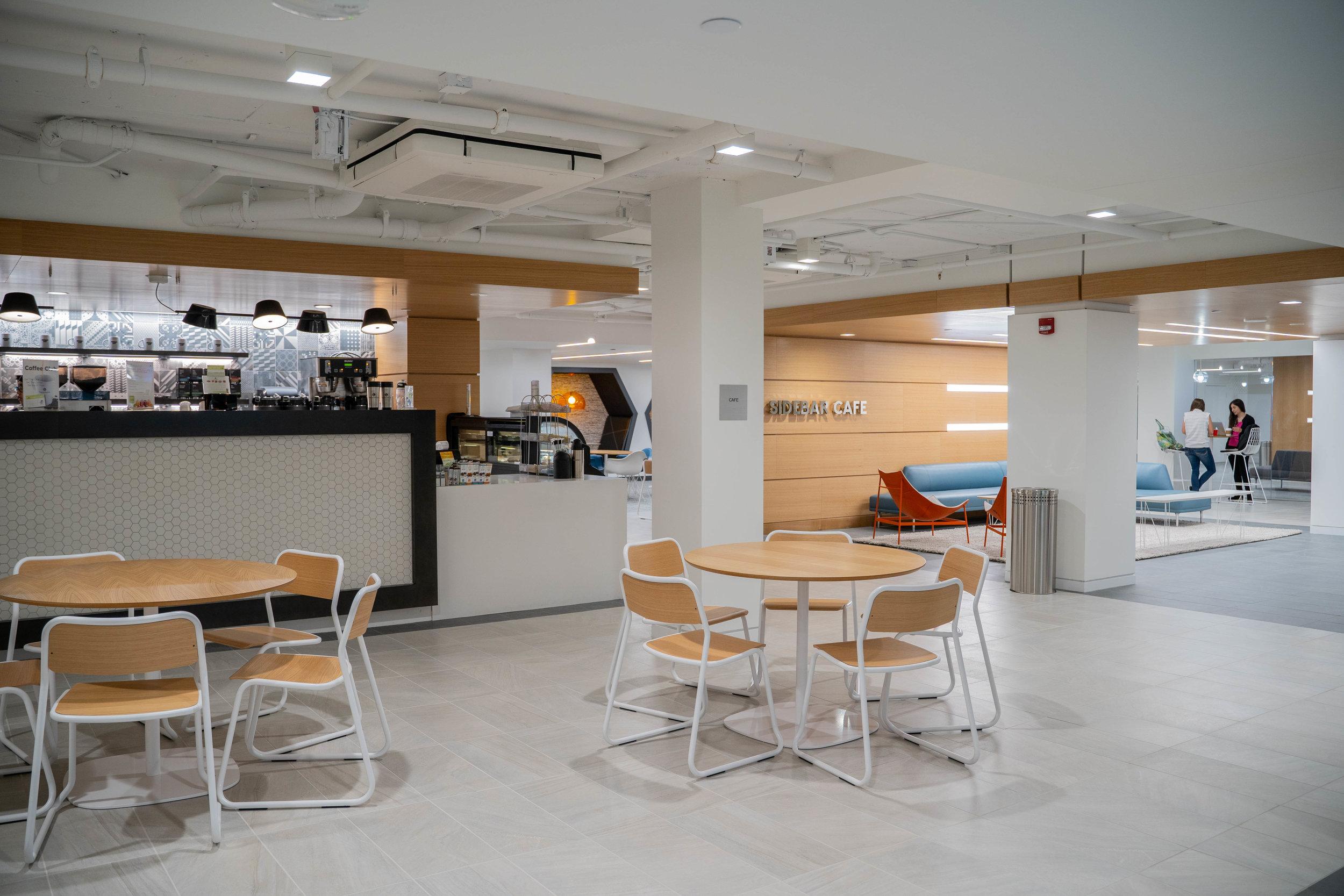 Sidebar Cafe 01.jpg