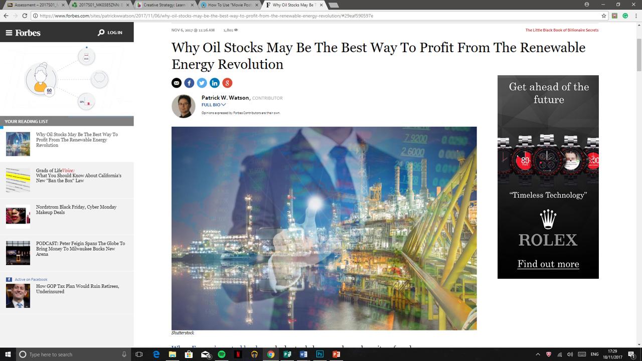 Forbes Online.jpg