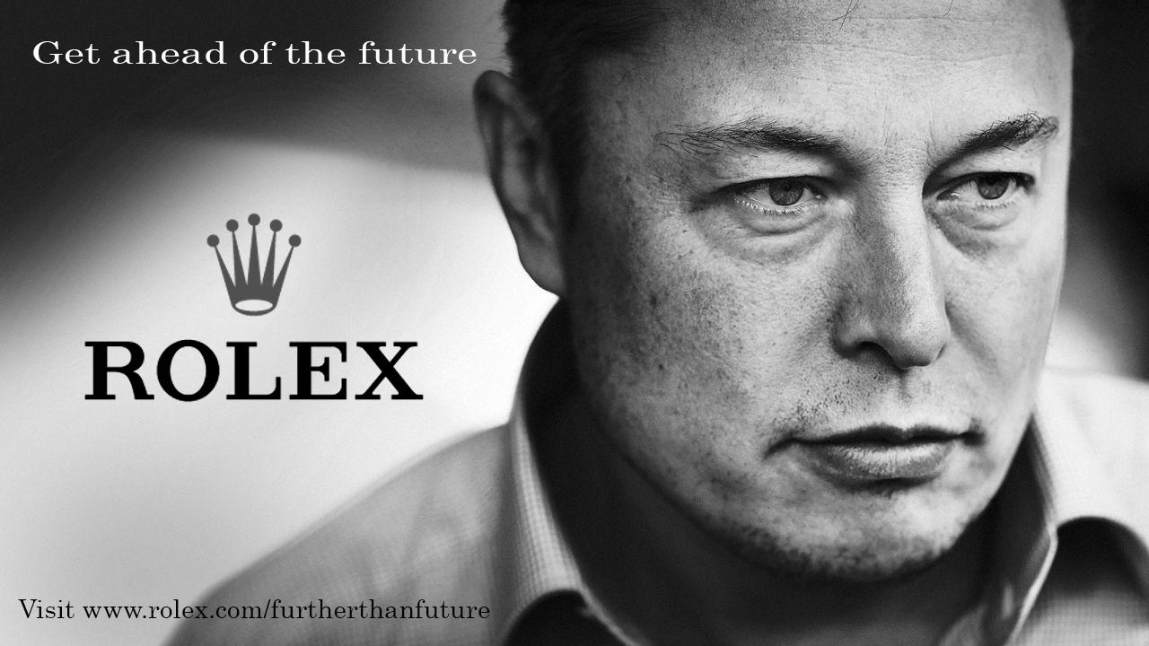 Elon-Musk Ad.jpg