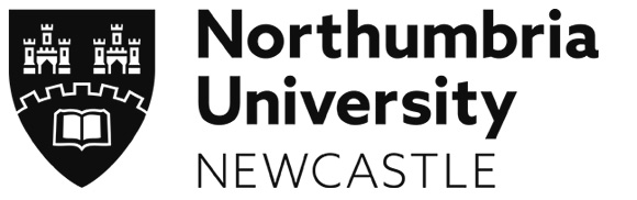 Northumbria-University-Logo.jpg
