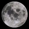 Moon-PNG-Image-36600.png