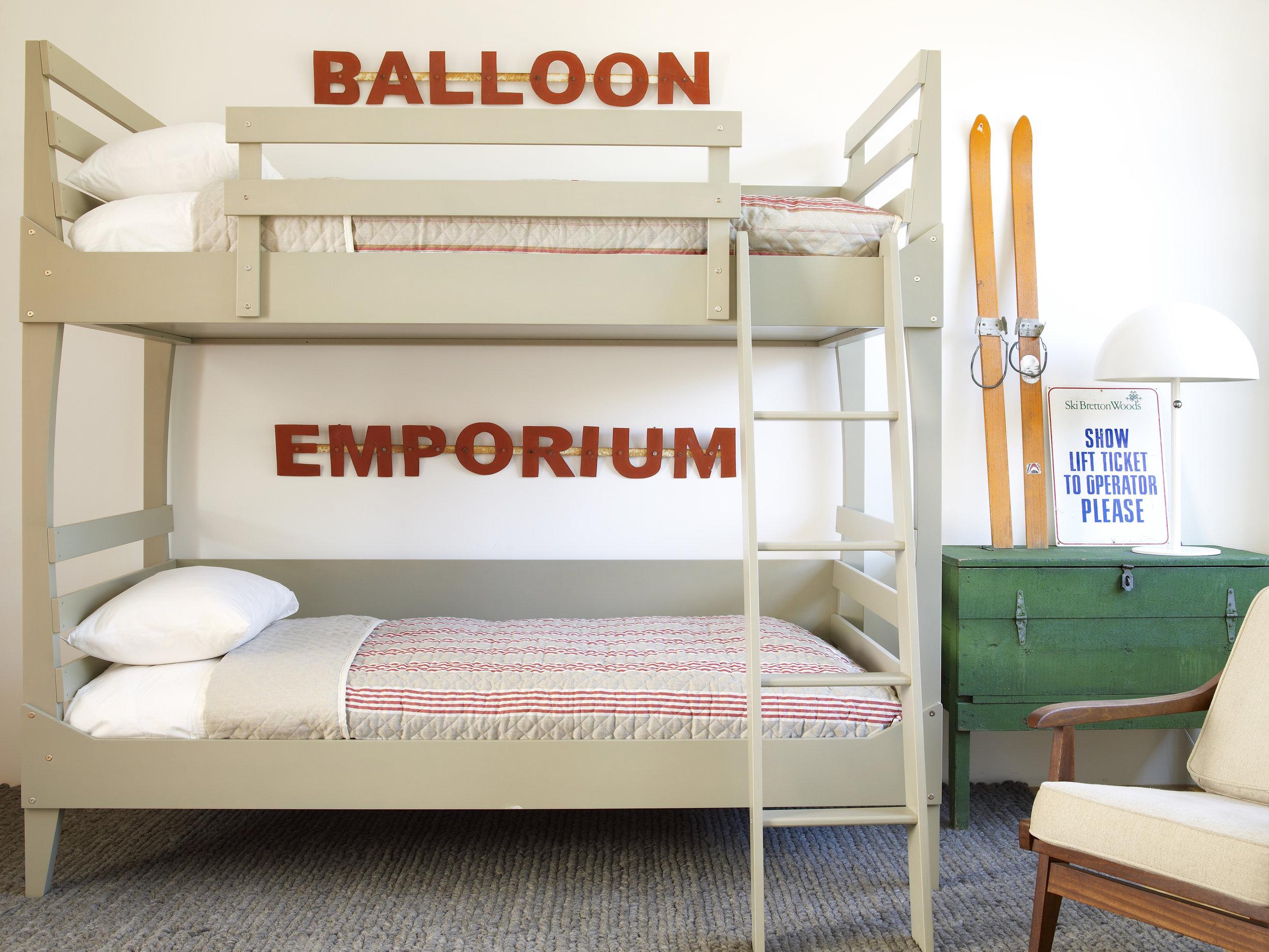 Bunk Beds-TriaGiovanPhotography-058891.jpg