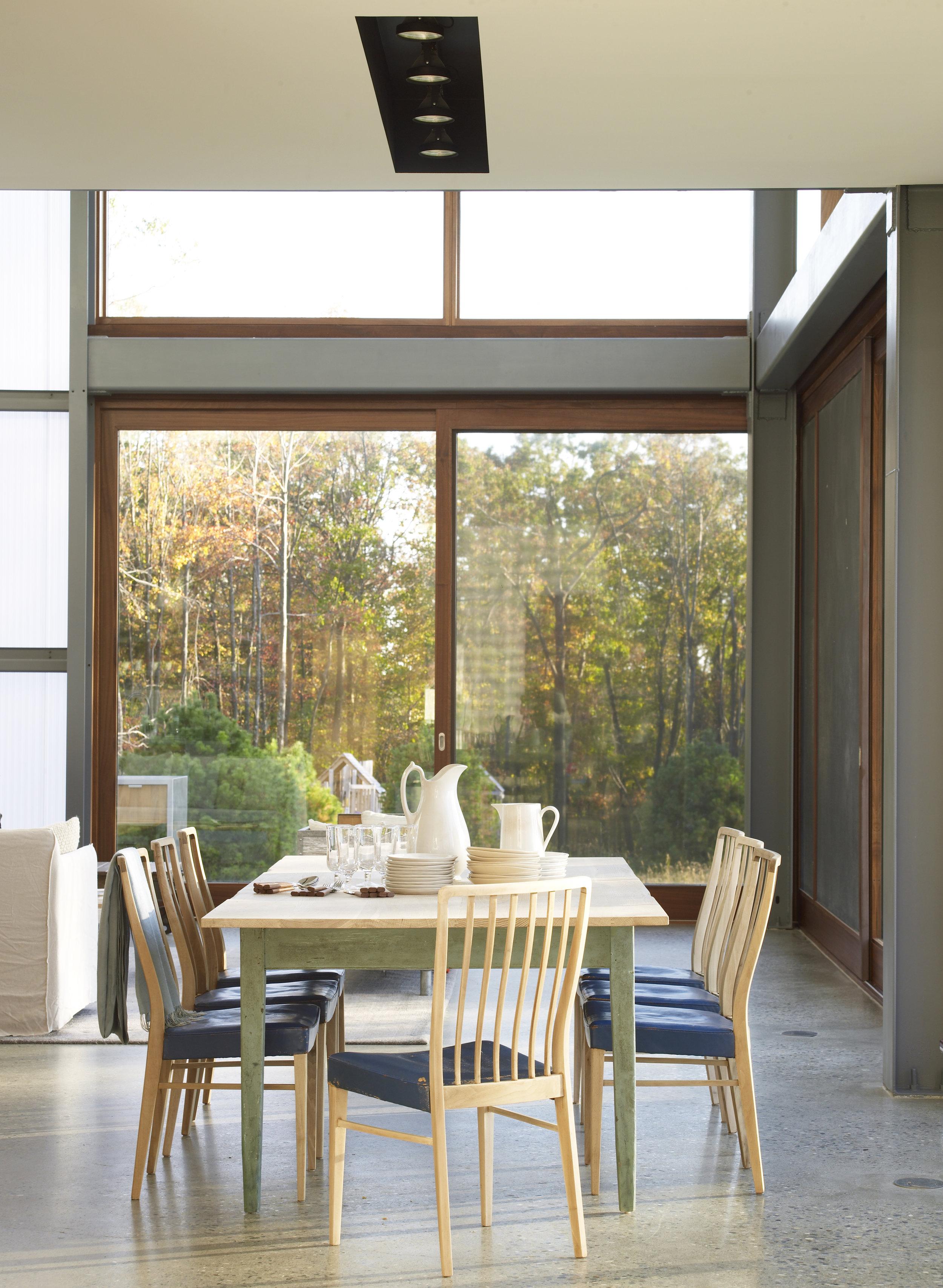 Dining Table-TriaGiovanPhotgraphy-058963.jpg