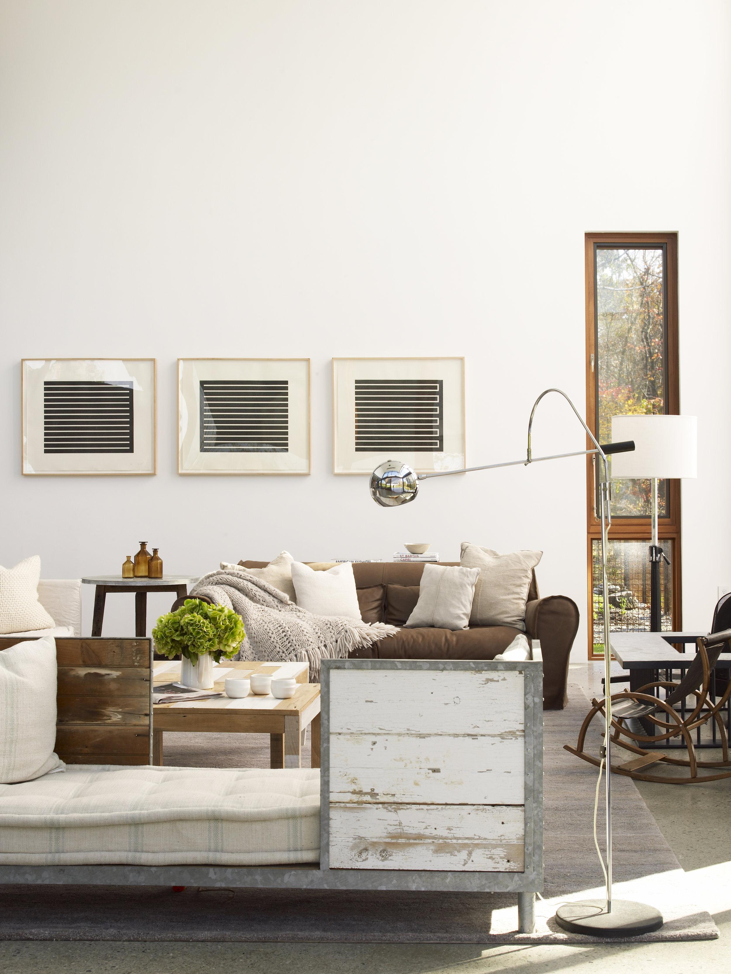 Living Room 2-Tria Giovan Photography-058741.jpg