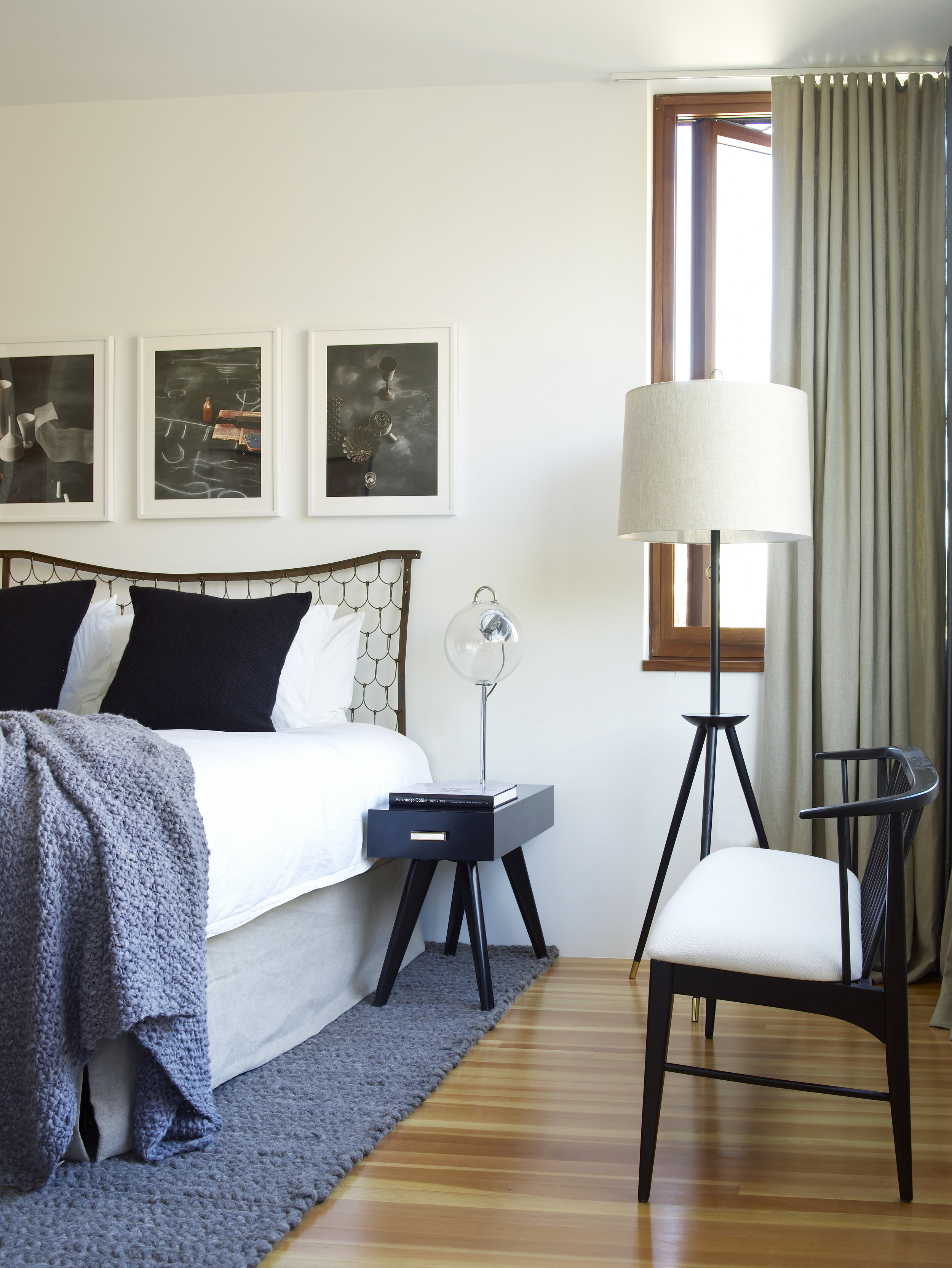 Guest Bedroom-TriaGiovanPhotography-058922.jpg