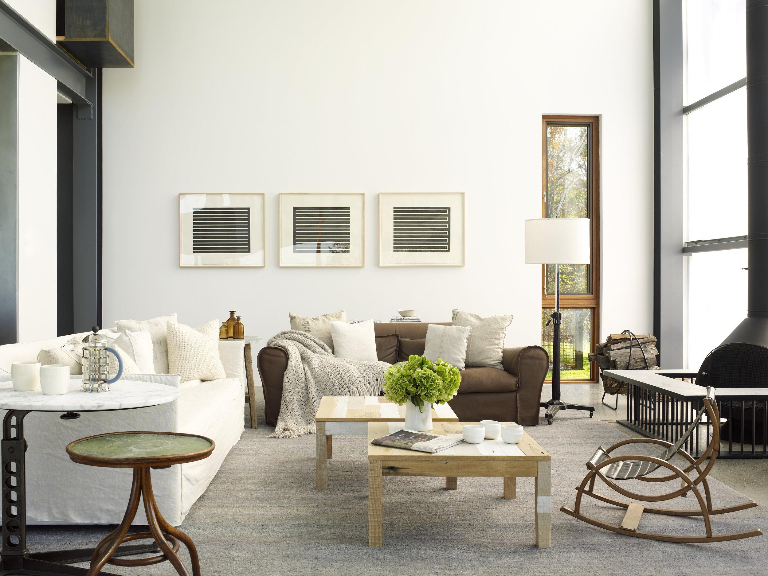 Living Room 3-TriaGiovanPhotography-058757.jpg