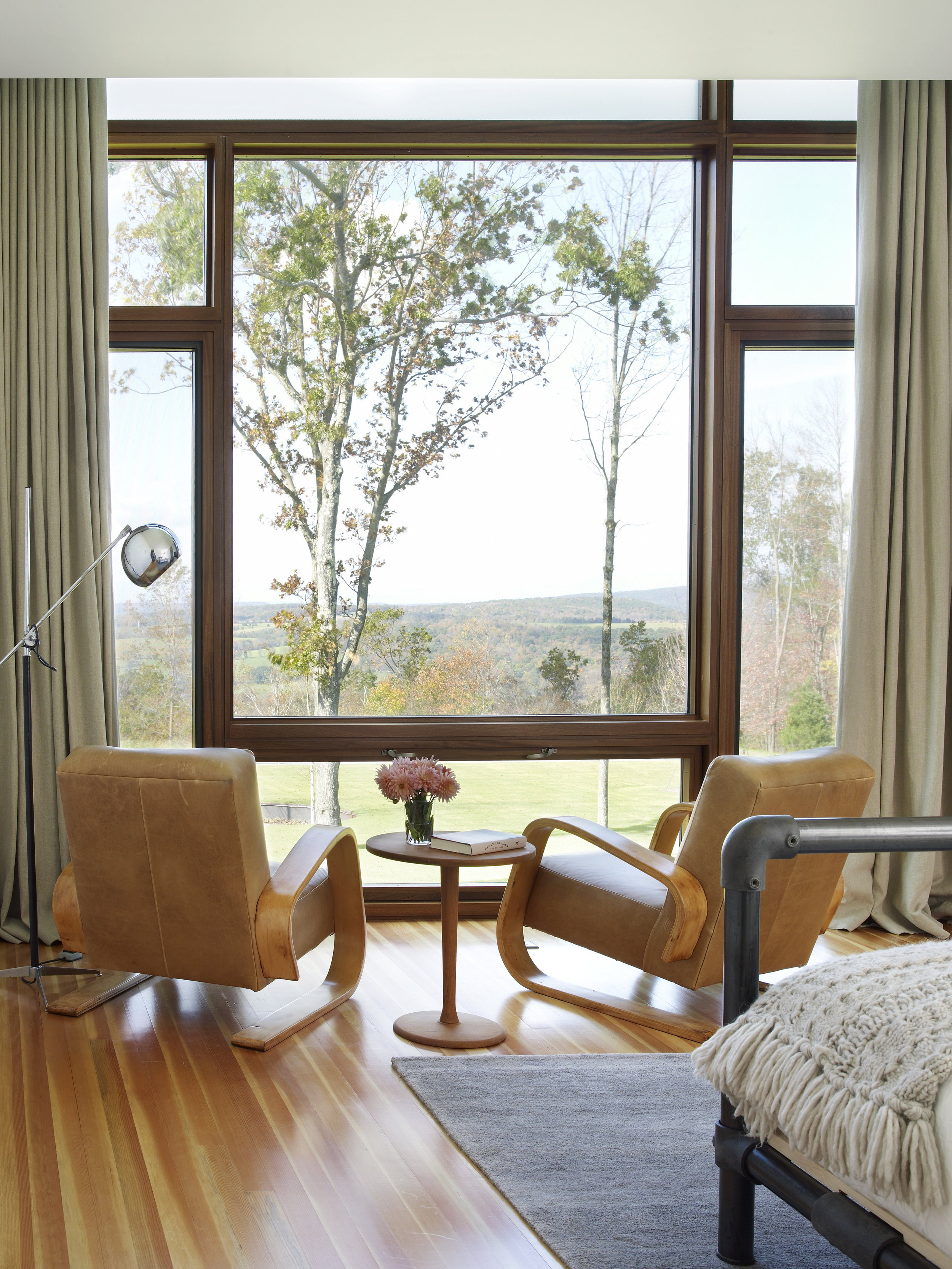 Master Window-TriaGiovanPhotography-058781.jpg