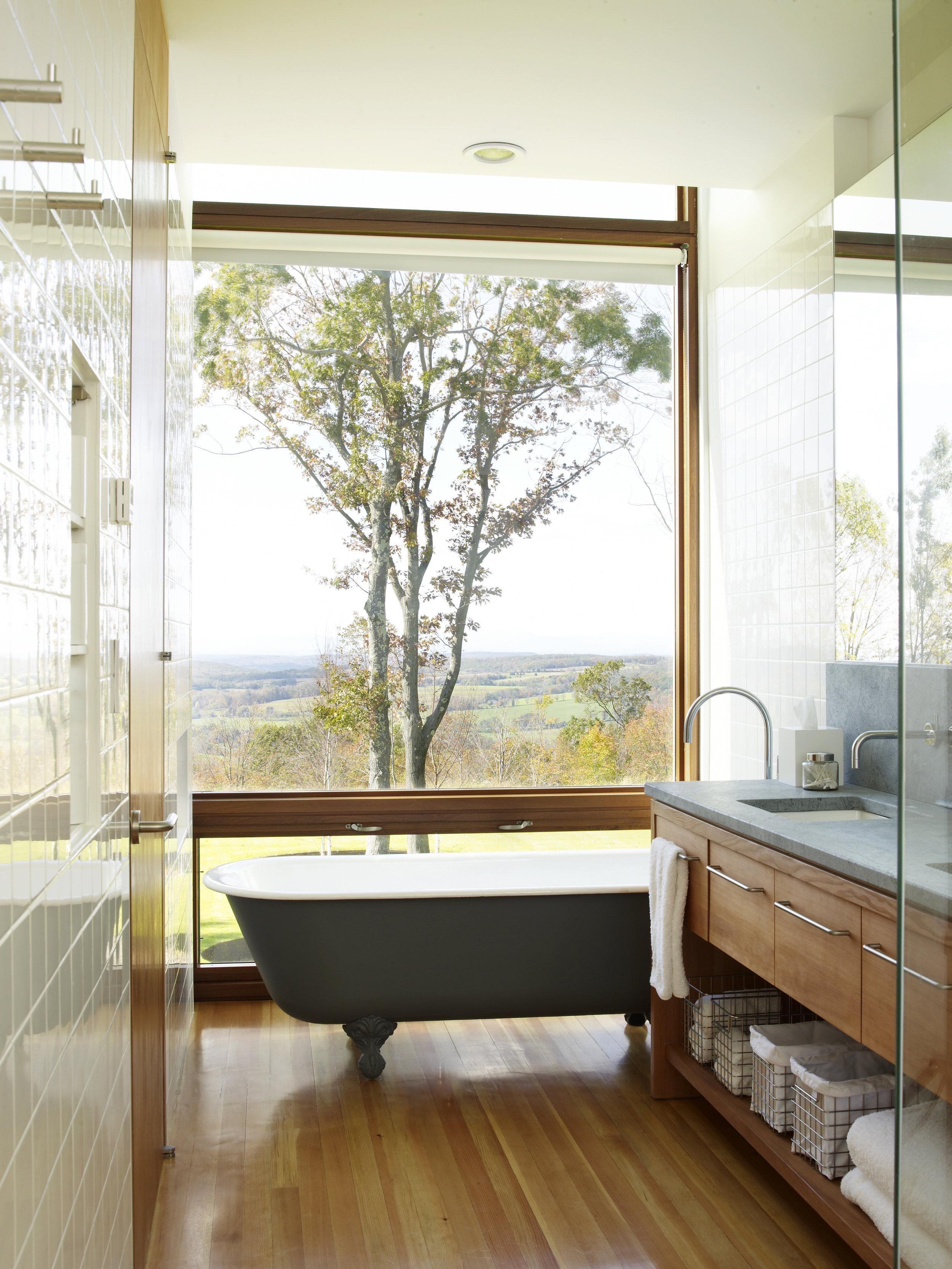 Master Bath-TriaGiovanPhotography-058836.jpg