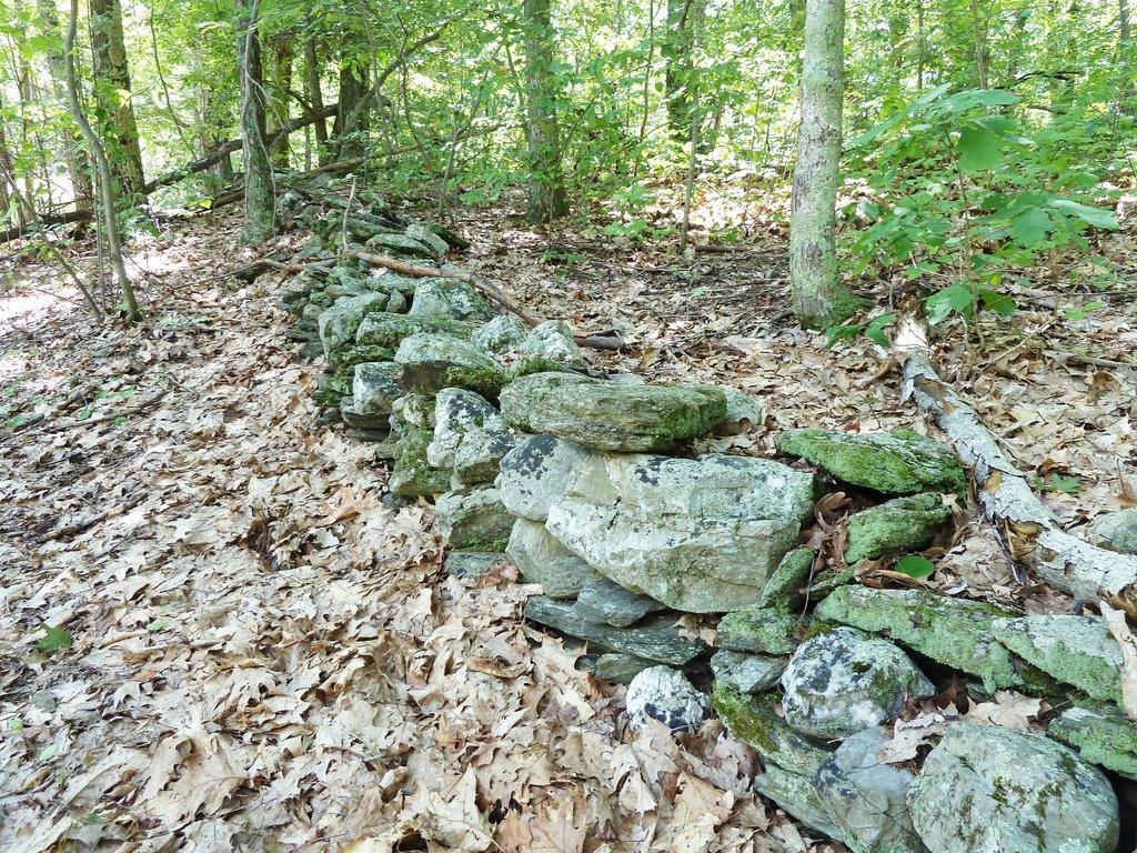 6-Stone Wall.jpg