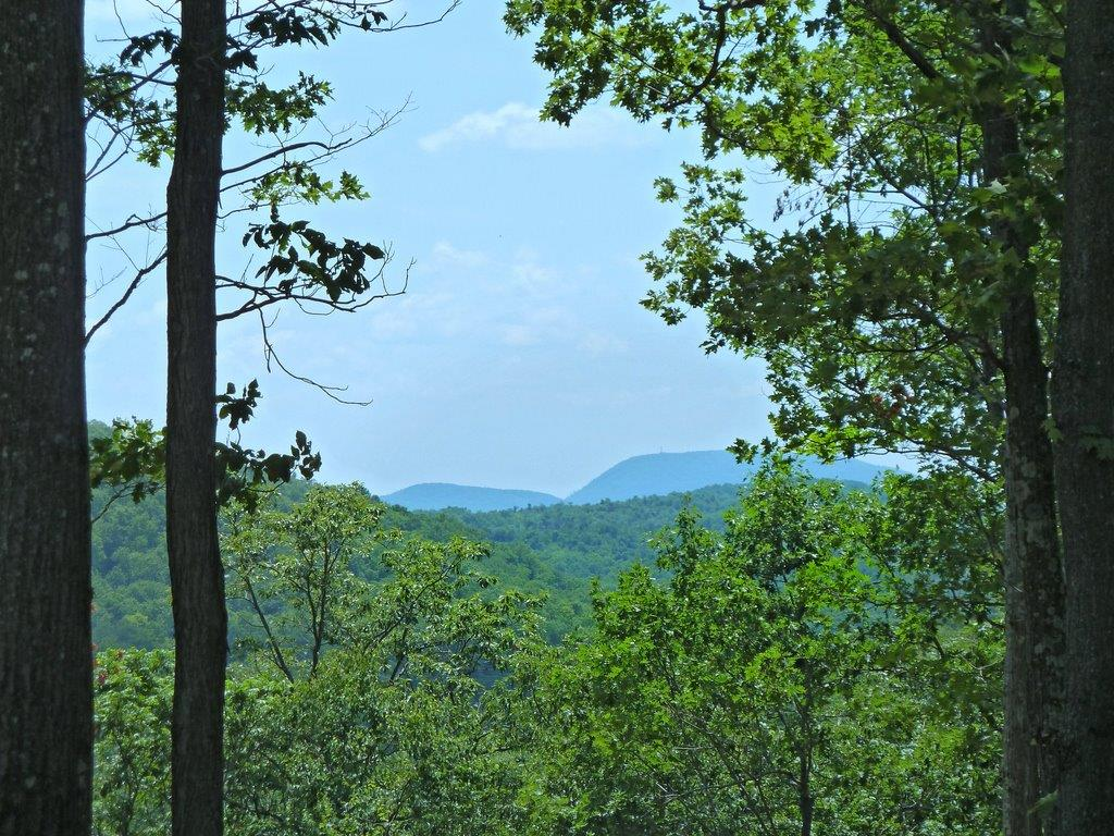 4-Stissing Mountain View.jpg