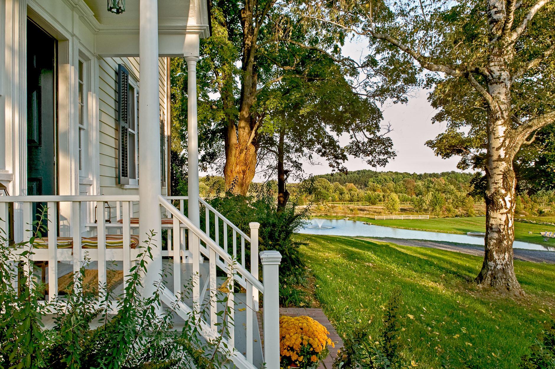 Karosis Safriet From front porch toward lake.jpg