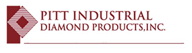 pitt_industrial_diamond_logo.jpg