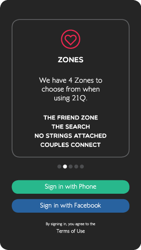 21Q_Website_Zones.png
