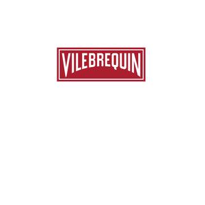 vilebrequin.png