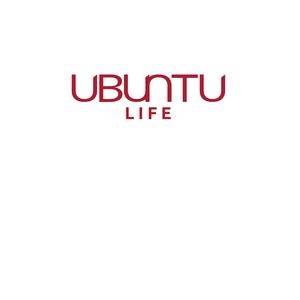 PartnerPage_SpecialEdition_Ubuntu.png