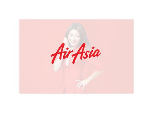 AirAsia esta comprometido a apoyar la lucha de (RED) para acabar el SIDA en el sudeste Asia, y ahora puedes combatir el SIDA desde el cielo. AirAsia ha introducido el primer avión en 2018 cuando ha lanzado su asociación con (RED). Este año, los pasajeros de AirAsia pueden COMER (RED) SALVAR VIDAS a bordo con una hamburguesa creada por (RED) Chef Embajadora Hong Thaimee. AirAsia también ha creado una linea especial de productos compartida de las marcas AirAsia y (RED). Estos productos están disponible en su revista en vuelo y en línea para recaudar fondos y crear conciencia sobre la lucha para acabar con el SIDA.
