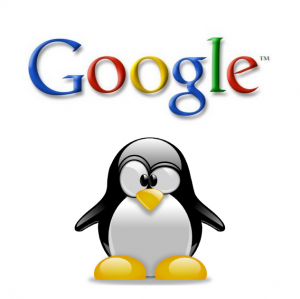 Google Penguin Update.jpg