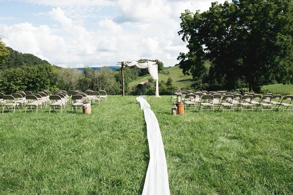 weddinghill.jpg
