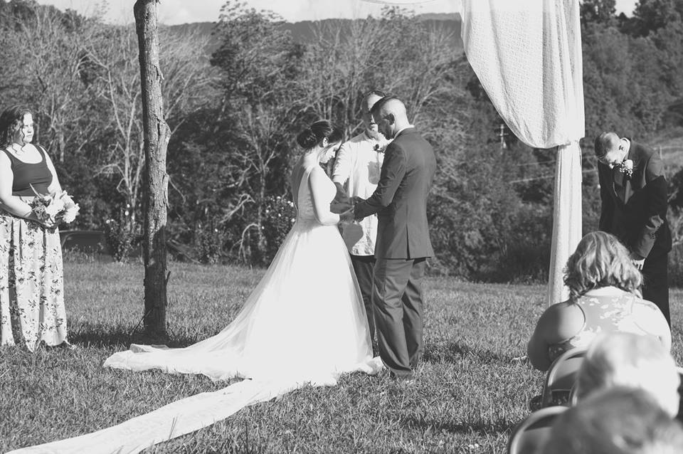 weddingbw.jpg