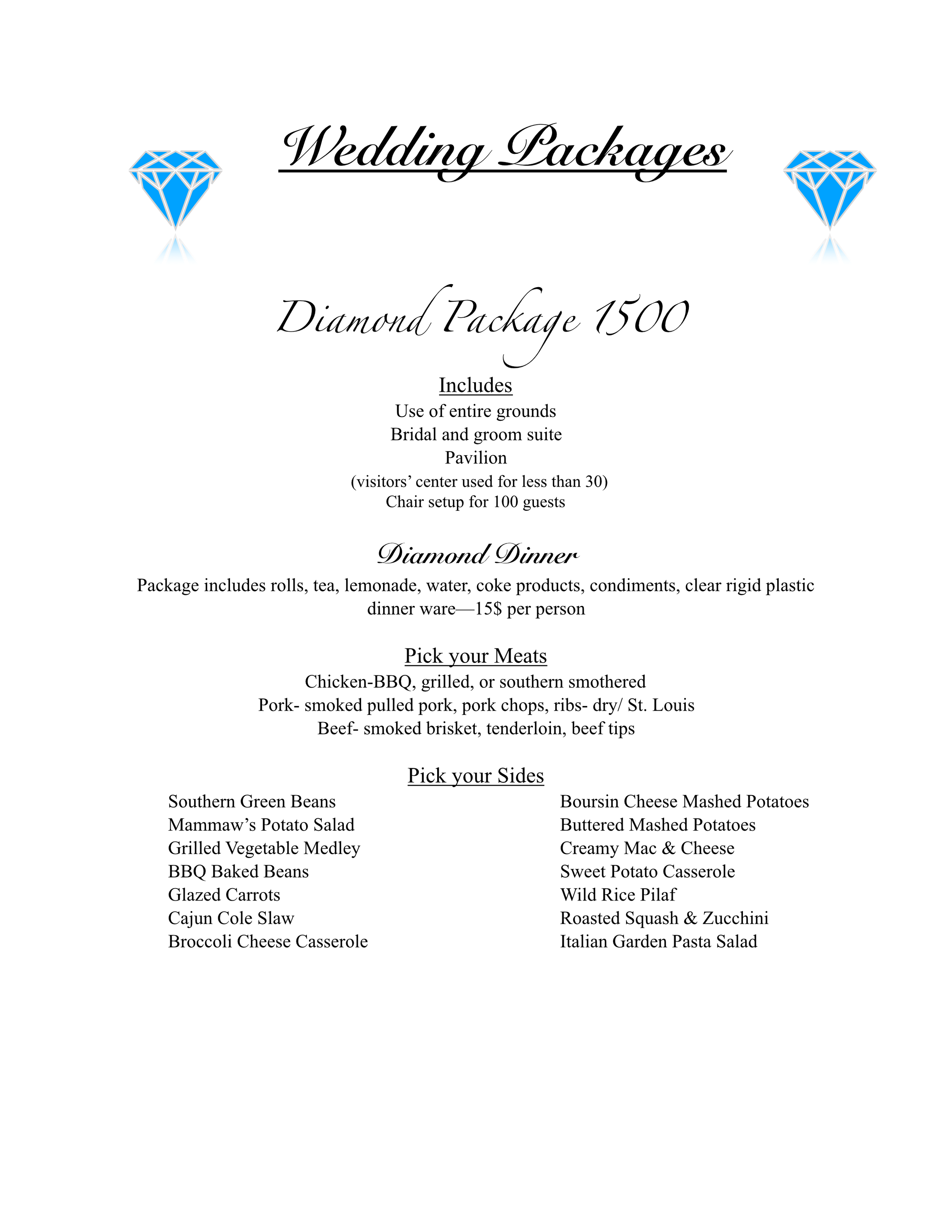 Diamond Wedding Packages.png