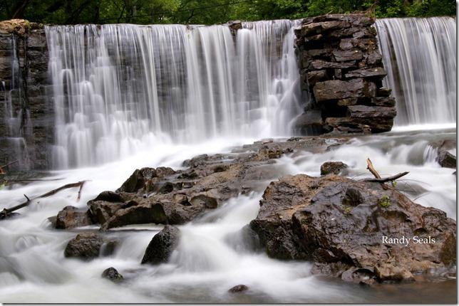 Randy's waterfall.jpg
