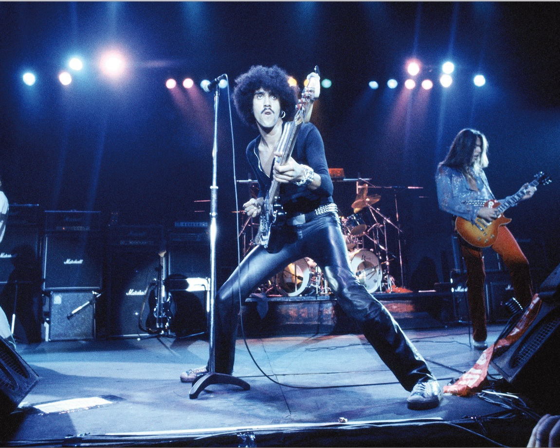- Emer Reynolds to direct feature doc about Thin Lizzy's Phil Lynott (exclusive).https://www.screendaily.com/news/emer-reynolds-to-direct-feature-doc-about-thin-lizzys-phil-lynott-exclusive-/5135974.article