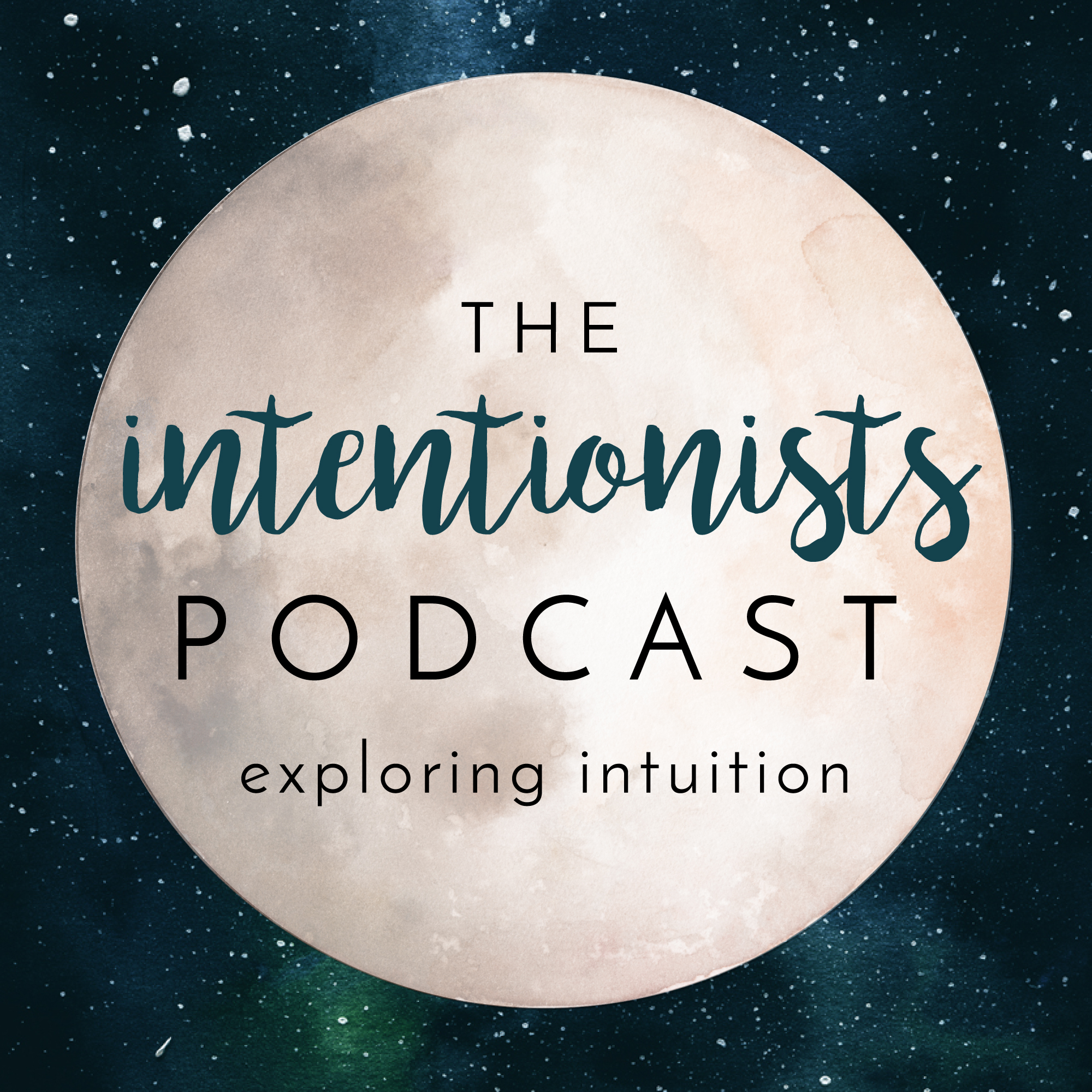 intentionists podcast.jpg