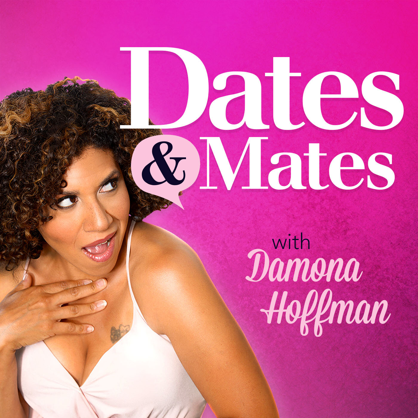 Dates_and_Mates_iTunes_FINAL1400X1400.jpg