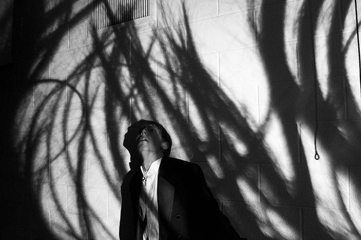Noir series, 2012